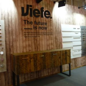 Viefe Interzum 2017