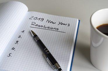 Optimismo en un año importante